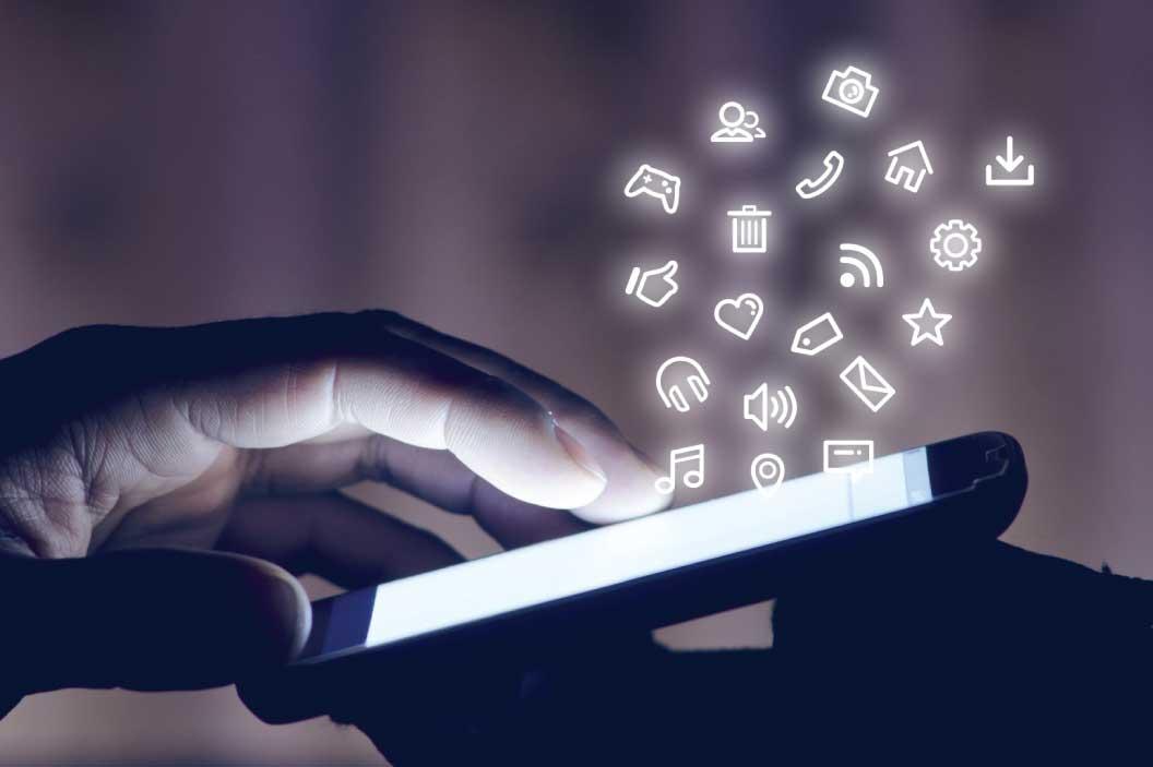 sponsored-data-targeted-mobile-marketing